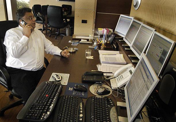 This Rakesh Jhunjhunwala portfolio stock has doubled investors' money in 6 months