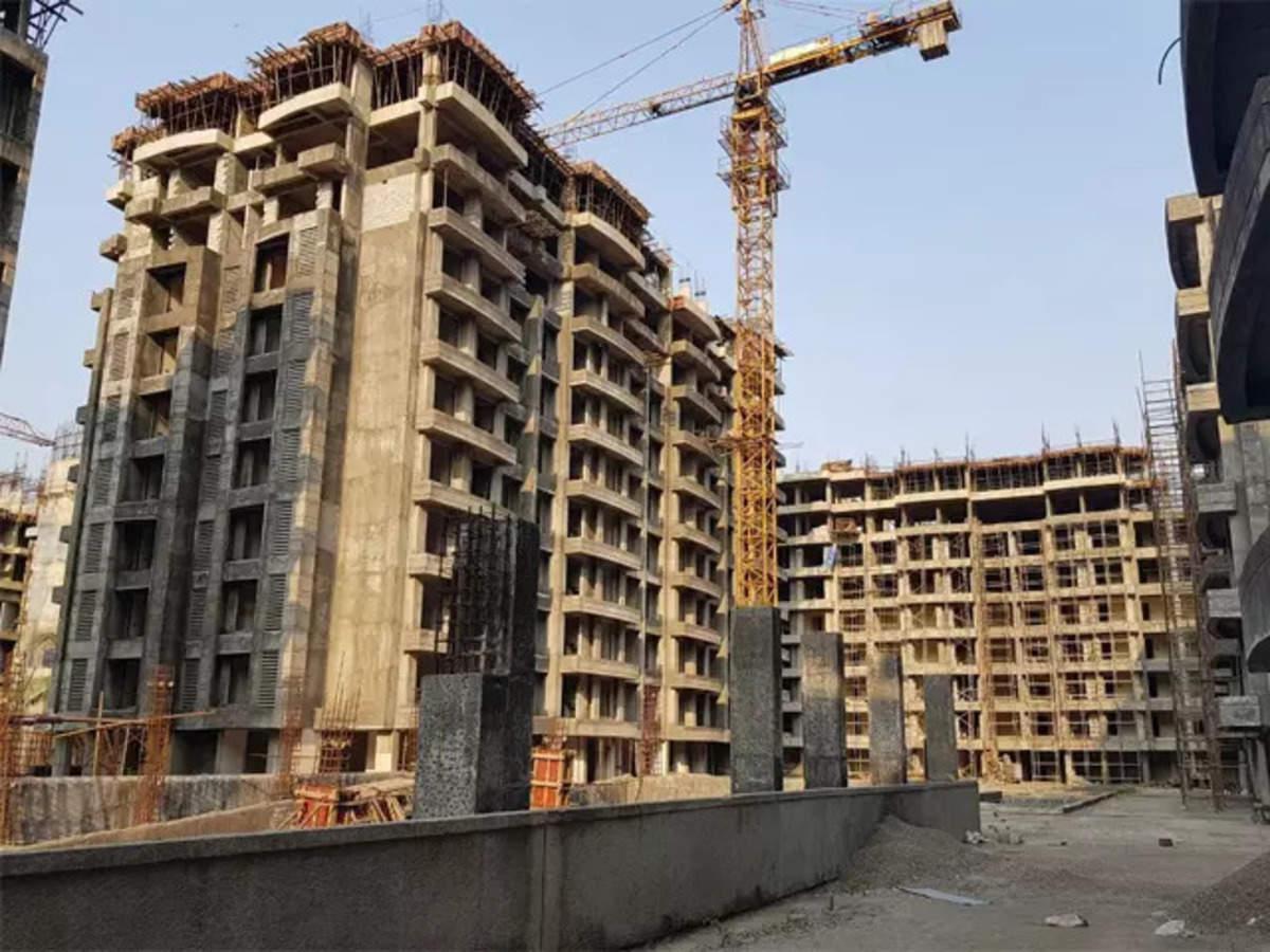 Trimble leases 300,000 sq ft in Chennai