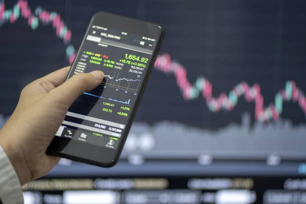 Stocks to Watch Today: HDFC Bank, Adani Enterprises, HCL Tech, Route Mobile