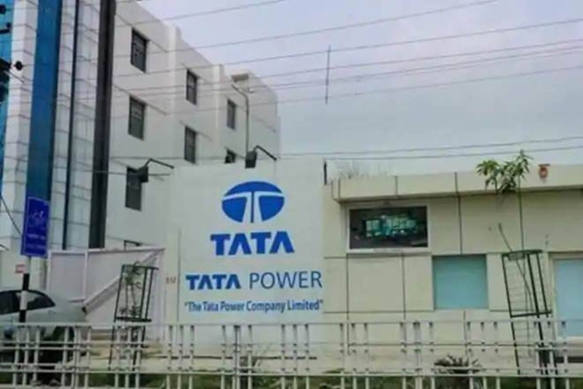 Tata Power shares surge around 95 percent in a month. What's driving the rally