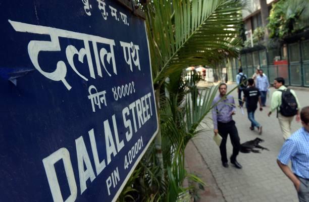 Ashish Kacholia buys stake in multibagger stock that surged 1285 percent in one year