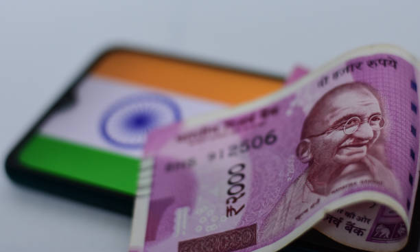 Rupee could fall further against US dollar, say experts