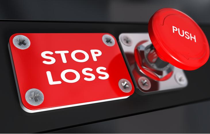 SEBI Discontinues Stop Loss Market Order, How to Use Stop Loss Orders