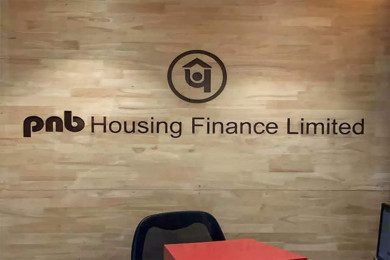 PNB Housing sees sharp target cuts, 'sell' ratings as Carlyle deal called off