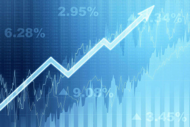 IEX hits 20% upper circuit as company mulls bonus issue