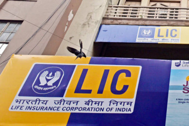 LIC to file draft IPO papers with Sebi next month
