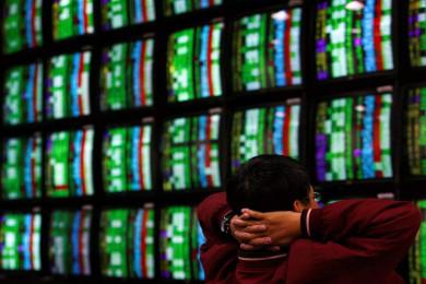 Stocks in the news: HUL, UltraTech, SBI, Adani Ports and Manappuram