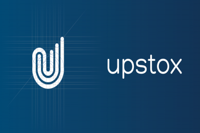 How to Earn Rs. 500 Per Referral From Upstox Demat Account