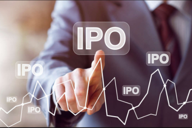 Aditya Birla AMC IPO: What GMP signals as all eyes set on listing date