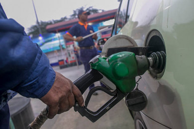 Petrol, diesel prices today: Fuel rates hiked, petrol crosses Rs110 mark in Hyderabad